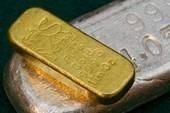 Goldbarren, Ankauf Gold, Gold verkaufen München