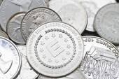 Alte Münzen, DM Münzen, Sammlermünzen verkaufen