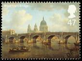 Briefmarken Verkauf, Barer 3, alte Briefmarken