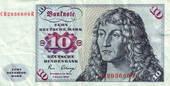 Altwährung verkaufen, Peseten, Franc